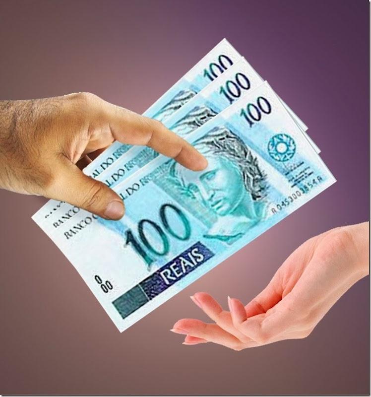 dinheiro[1]