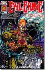 P00003 - Evil Ernie - Revenge #3 (de 4)