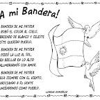 Dibujos fiestas patrias 25 de mayo (46).jpg