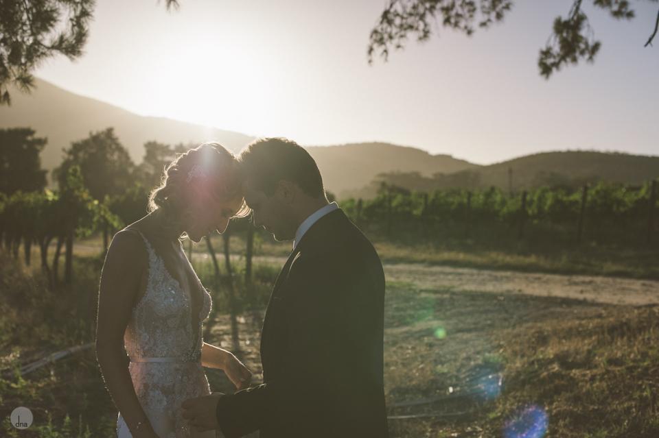 couple shoot Chrisli and Matt wedding Vrede en Lust Simondium Franschhoek South Africa shot by dna photographers 19.jpg