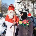 VI_Przywitanie_wiosny_na rowerach_11.jpg