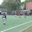 BB-SDM-2012-Solingen_29.09.2012_14-05-26.JPG