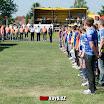 2012-05-27 extraliga sec 003.jpg