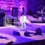 shinymen-cheb-khaled-festival-de-carthage-2013 (105).JPG