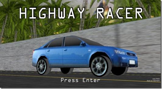 Highway_Racer 2012-04-14 01-03-59-69