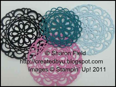 paper_doily_perfect_Die_Cut_Shim_Example