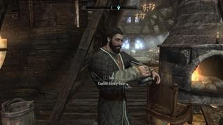 Skyrim Beards (3)