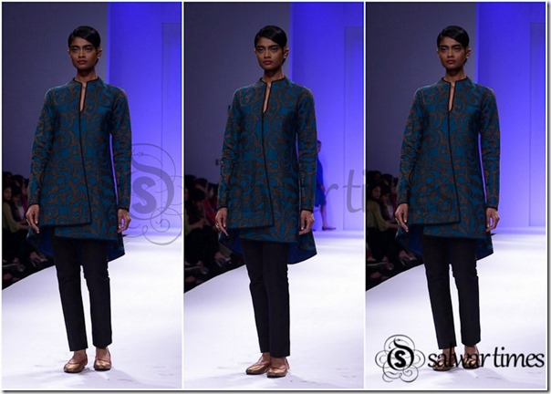 Poonam_Bhagat_Wills_India_Fashion_Week (1)