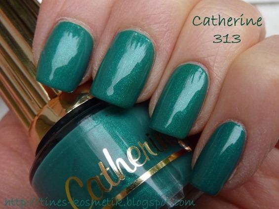 Catherine 313 1