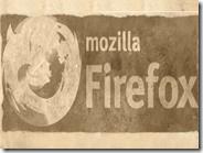 Come tornare e restare a una vecchia versione di Firefox