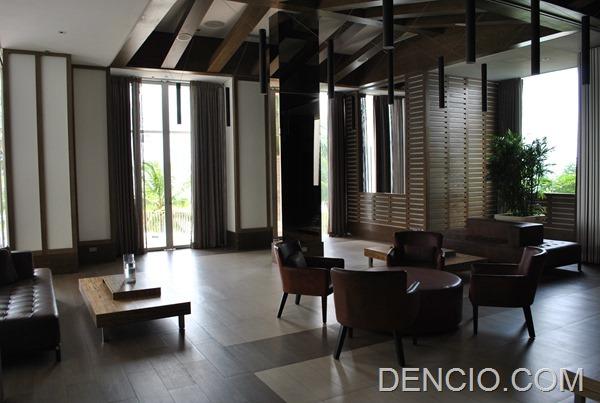 Movenpick Resort and Spa Mactan Cebu 07