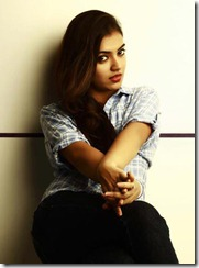 nazriya_latest_cute_photo