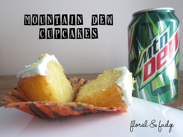 mountain-dew-cupcakes