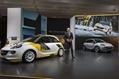 Opel-Adam-R2-3