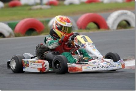 Simon-Medina-Mundialito-Canario-Karting-2012_480x319