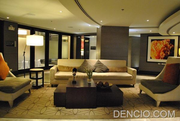 Quest Hotel Cebu 20