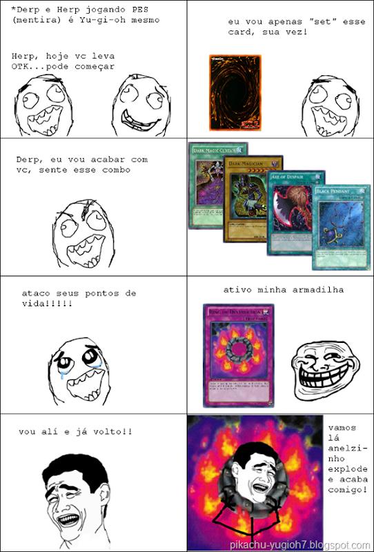 derp a favor do ban de certas cartas 2 (ring of destruction) (1)