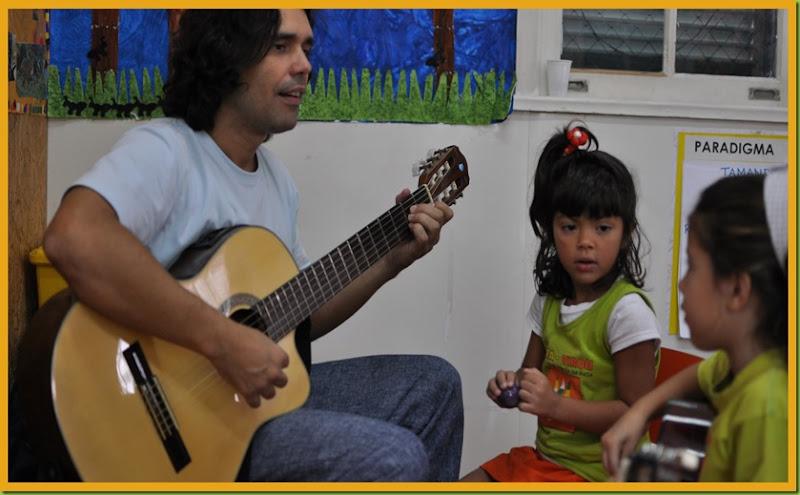 Infantil 4 Tarde - Paulo2