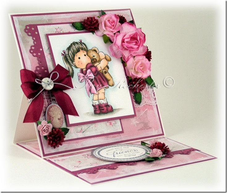 bev-rochester-magnolia-tilda-with-teddy-bear3