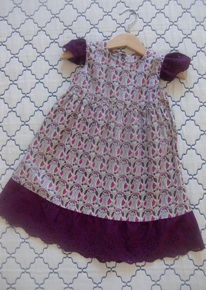 vest violeta 2