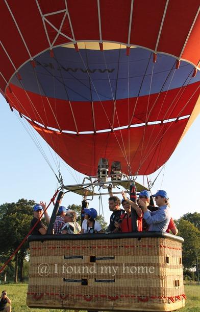 ballonvaart 2 031