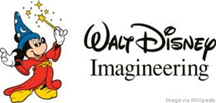 walt-disney-imagineering