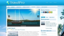 Travelpro blogger template 225x128