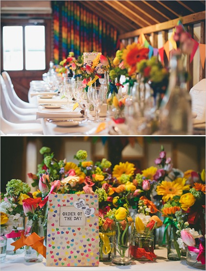 rainbow_wedding_decor