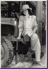 Norma Beishir (2)