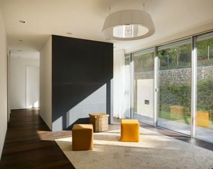 decoracion-interior-casa-moderna