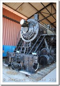 tn_2012-02-04 National Railroad Museum 071