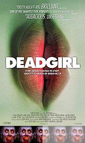 deadgirl C[3]