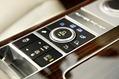 2013-Range-Rover-13_thumb.jpg?imgmax=800