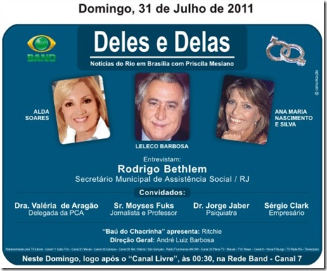 Deles_Delas