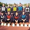 Cottbus Mittwoch Training 26.07.2012 016.jpg