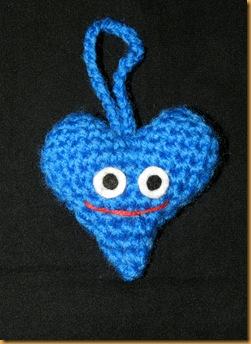 corazon amiguruimi