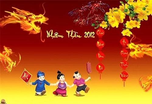 chanhdat.com-anh-thiep-xuan-nham-thin (19)