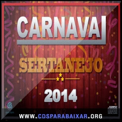 Carnaval Sertanejo Vol.2 (2014)