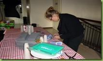 Mamme Che Leggono 2011 - 27 ottobre (92)