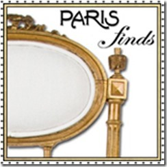 parisfinds250x250