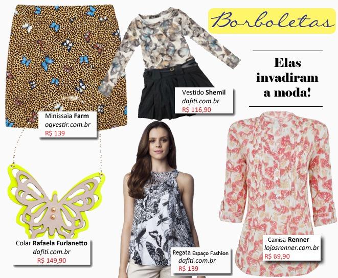 Borboletas-roupas-femininas-moda4