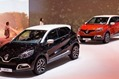 Renault-Captur-3