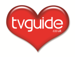 hi_res_tvguide_logo_CMYK[1]