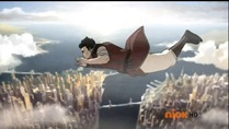 The.Legend.of.Korra.S01E12.Endgame[720p][Secludedly].mkv_snapshot_08.35_[2012.06.23_18.15.29]
