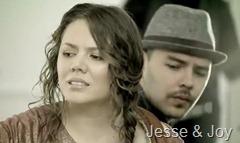 Jesse-y-Joy-Corre