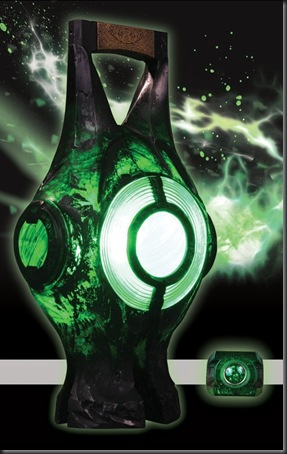 Green_Lantern_Power_Battery_and_Ring