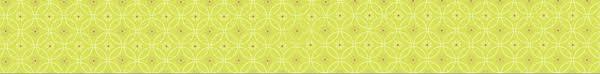 Yellow%252520header