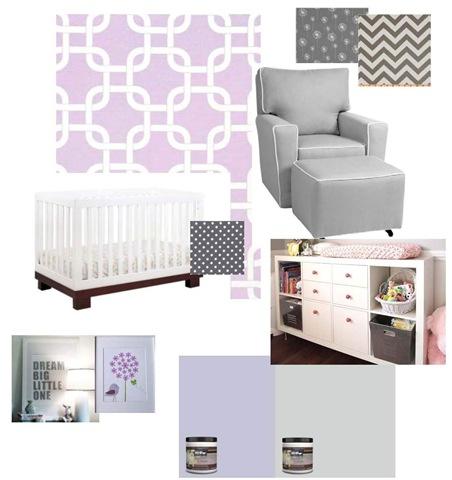 Nursery_Page_1