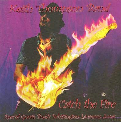 Keith Thompson CD scan 001.jpg