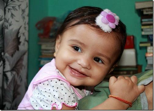 Nepal-Smiles-13